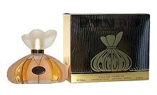 Parfums Kristel Saint Martin ***PARFUM D' OR women / woman*** EdP 100 ml NEU/OVP