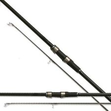 NEW Fox Carp Fishing Warrior S Marker Rod - 3LB -12' - CRD142