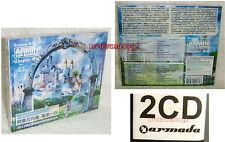 Armin Van Buuren Universal Religion Chapter 6 Taiwan Ltd 2-CD w/BOX