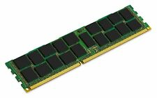 NOT FOR PC/MAC! NEW! 4GB PC3-10600 DDR3-1333 ECC REG for Dell PowerEdge R610