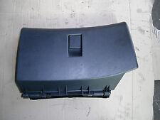 Handschuhfach Deckel Alfa Romeo 145 2.0l 114kw 155ps bj. 2000
