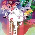 NEW Walk The Moon (Audio CD)