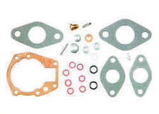 OMC e/j CARB KIT 439071 398532 383067 383052 382049 382047 382046 382045 382978