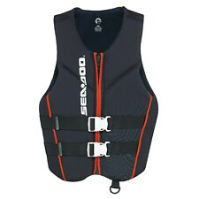 Sea-Doo Ladies' Freedom Life Jacket