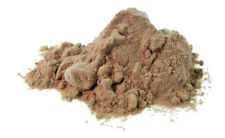 12,20 EUR/ kg blutplasma Polvo 5kg Sangre Plasma Powder/boiliehärter