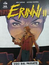 ERINNI II n.1  - Cosmo editoriale