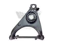 1955-1957 Chevy RIGHT LOWER Control A-Arm OEM