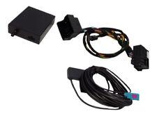 DAB/DAB + Completo Integración Radio Digital Antena para VW Rns Rcd 310 315 510