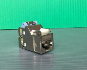 Connecteur RJ45 S-One LexCom Home Essential Cat.6 Blindée STP SCHNEIDER