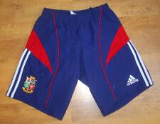 ee6368ca british lions shorts | eBay