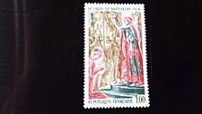 STAMPS - TIMBRE -  POSTZEGELS - FRANCE - FRANKRIJK  1973 nr.1854** (ref.F31)