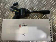 CNH Case New Holland Massey Ferguson Fermec Forward/Reverse Lever 3519823M91
