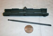 Dragon / other German Mg spare barrel carry case 1/6th scale toy accessory