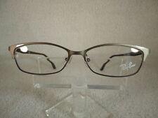 e3fbfb8f74 Ray-Ban Eyeglass Frames for Men