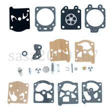 Carburetor Rebuild Kit For Stihl 021 023 025 026 Walbro K20-WAT WA WT Crab USA