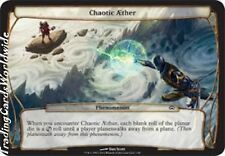 Chaotic Aether // NM // Planechase 2012 // engl. // Magic the Gathering