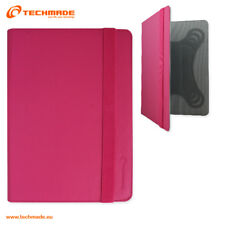 "(c.sh) Custodia per Tablet 9""/10"" Techmade Ma-8707-10pk Pink"