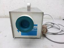The Add Vantage Assembler Model Tc 1000a Laboratory Equipment