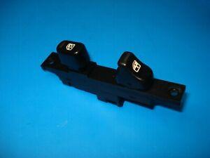 90-96 Infiniti Q45 Power Window Lock Control Switch OEM