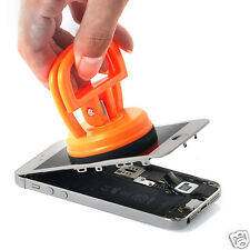 Remover Sucker Opening Repair Tool For iPhone iPad Glass LCD Screen Fix Kit