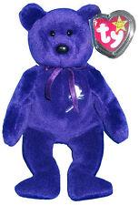74395c2d0 Retired Original Beanie Babies for sale | eBay