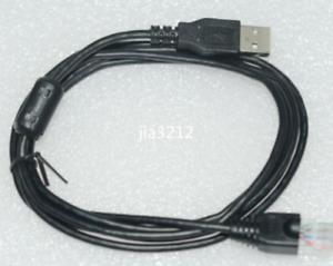 for 940-0127B APC AP9827 signaling Back-UPS Battery USB Cable RJ50 RJ45 #JIA