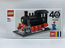 sealed* 30575 Polybag  *NEU /& OVP Zug // Eisenbahn // Train LEGO® Creator