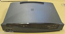 Cisco 837 4-Port ADSL Ethernet Router, Networking Equipment, 1096-02-1802