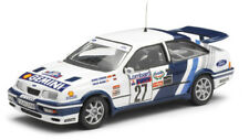 FORD SIERRA RS COSWORTH GR. A WRC 1989  1:43 VANGUARDS