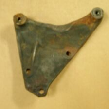 1969-1975 Chevrolet AC Compressor Support Bracket(Used)