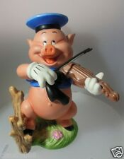 "WALT DISNEY CLASSICS""HEY DIDDLE, DIDDLE, I PLAY ON MY FIDDLE "" 41038 REDUCED"