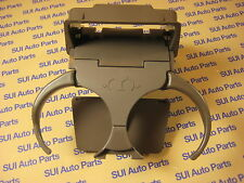 Toyota 4Runner Oak Center Console Rear Cup Holder New Style Strong! 1996-2002
