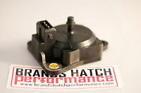Cosworth 3 Bar Map Sensor Ford Sierra 2wd 4wd Magnetti Marelli SPA05/01 Weber