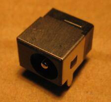 NEW DC POWER JACK ASUS U1 U1F U3 U3S U3SG UL20 UX50 UX50A UX50V SOCKET CONNECTOR