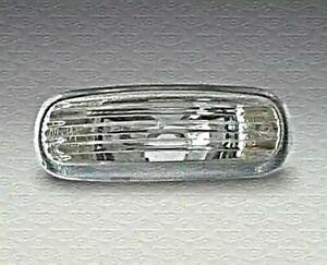 Fiat Stilo Side Light Both Side OEM 2001-