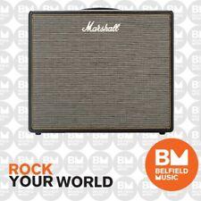 Marshall ORIGIN 50C Guitar Amplifier Combo Amp 50W - Belfield Music BM