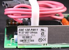 Philips UHP Lamp Driver Ballast EUC 120 P/11 120W - 913700709466 - NEW