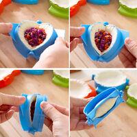New Dumpling Maker Pierogi Device DIY Jiaozi Mold Kitchen Gadgets Kitchen Tool