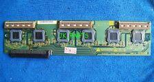 Brand New Hitachi SDR-U Upper Buffer Board JP6122 JA09842-A Driver Board