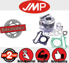 JMT Cylinder - 50 cc - Aluminium for Kymco Scooters