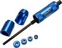 Piston Pin Puller Deluxe Motion Pro 08-0472