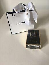 Coco Noir de Chanel 50ml Eau De Parfum vaporisateur NEUF