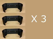 3 x Ecotech vortech Contrôleur Support Cradle Mount Holder MP10 MP20 MP40 Pompe