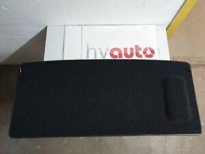 Hutablage Heckablage parcel shelf cappelliera Lancia Delta Integrale Evo neu