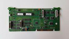 Scheda LG LDK-300 VMIB2