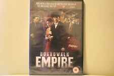 Boardwalk Empire Season 2 Episode 1 PROMO DVD NEW & SEALED 1st Class FAST & FREE