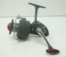 Vintage DAM Quick 330 Made In Germany Spinning Reel - Nice !!