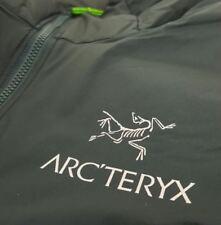 NEW Arc'teryx Arcteryx Atom LT Insulated Mens XL