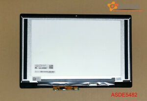 14.0 LCD TOUCH Screen Assembly Dell Inspiron 14 5482 5491 5485 2-in-1 P93G