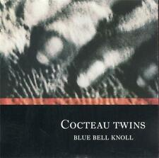 Cocteau Twins Blue Bell Knoll 1988 4AD  NM CD